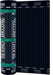 Технониколь гидроизоляция хпп цена эмаль для пола пф-266 красно-коричневая текс 22кг