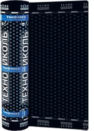 Прайс лист гидроизоляция унифлекс ткп полиуретановые наливные полы вороне