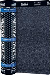 Гидроизоляция-унифлекс технониколь цена краска для разметки оруд